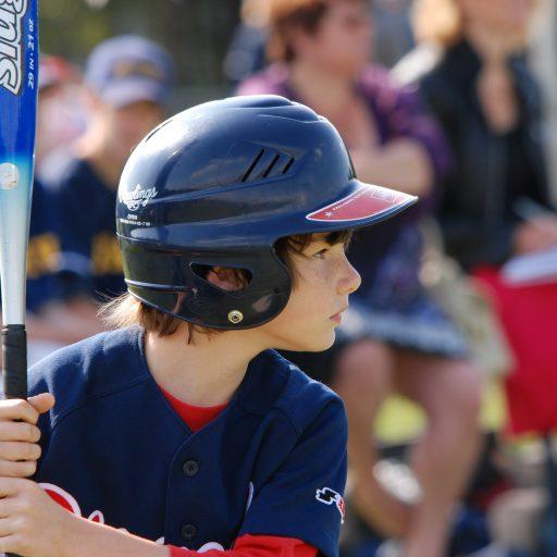 スポナビライブとパ・リーグTV…どっちがプロ野球ファンに刺さるか?