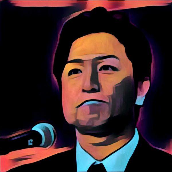 高橋由伸・お嫁さんは料理上手?桐蔭高校時代の活躍と年棒の推移