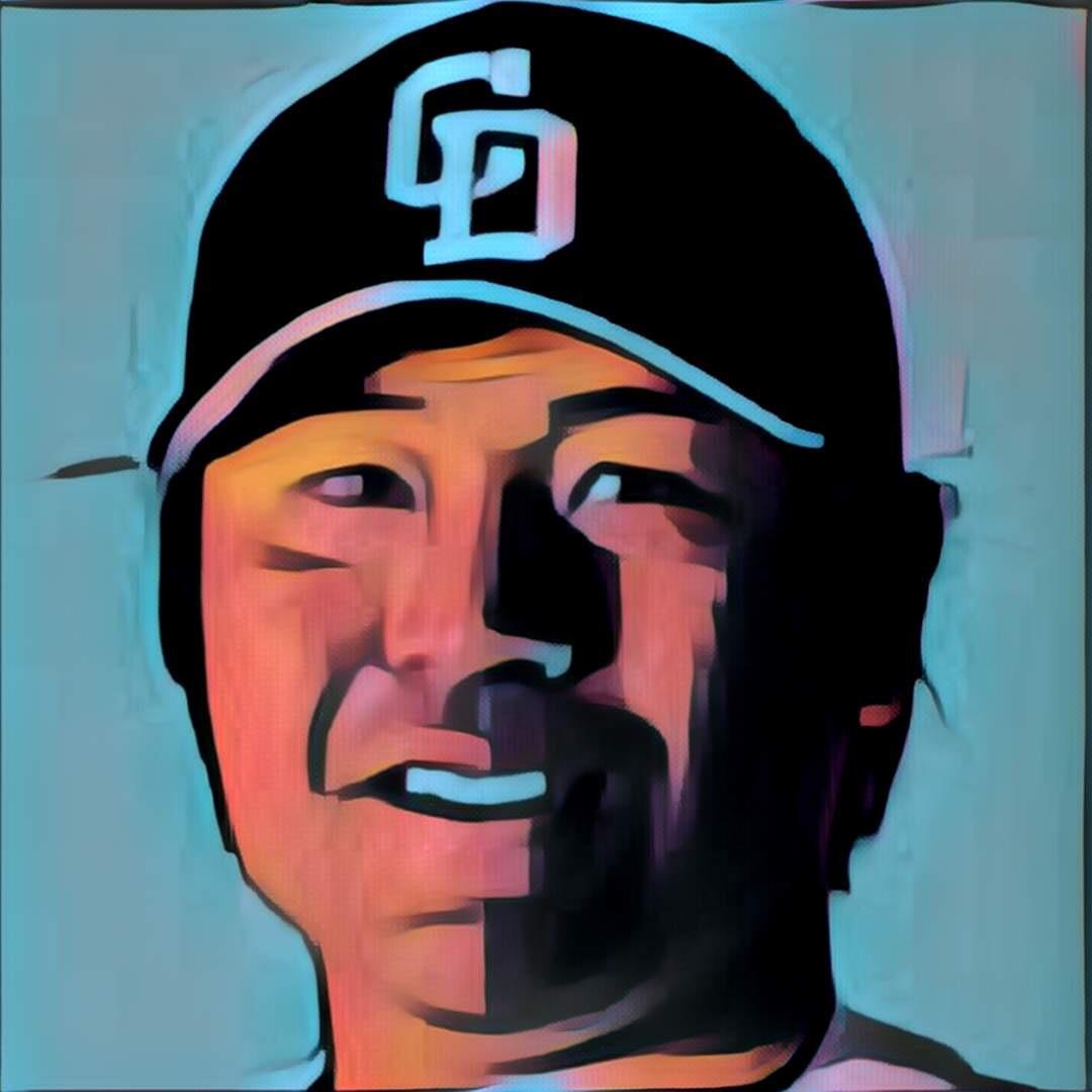 平田良介・年俸アップと後援会の応援を受けて放て…満塁ホームラン!
