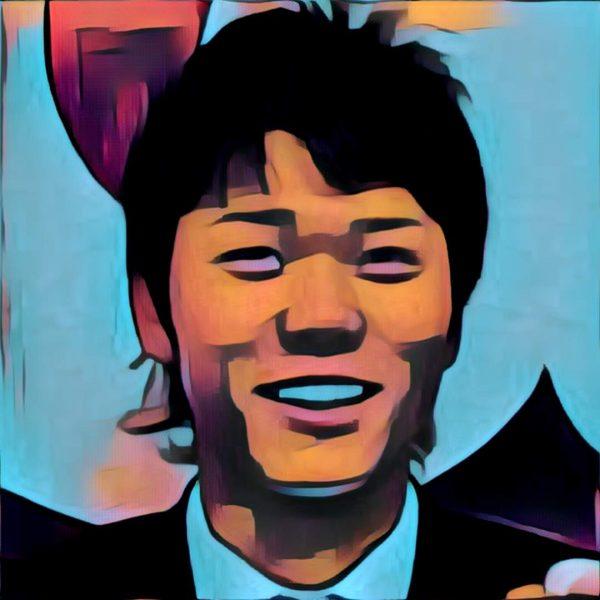 坂本勇人・年俸と愛車の推移?2017年も打て!満塁ホームラン