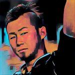 中田翔・日本ハムの豪快男、愛車を売却?気になる年俸の推移は?