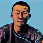 中田翔・実家の父親、母親、兄弟はどんな人?父親代わりの監督…