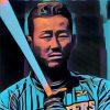 中田翔の年俸は高すぎる?2016年と2017年の年俸推移から判断