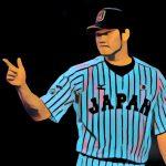 大谷翔平・WBC辞退による海外の反応と本当の辞退理由について