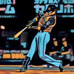 大谷翔平《全打席データ》2017.4.1西武戦の打者(野手)成績