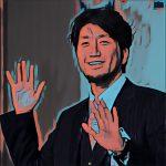 石川歩の実家はどこ?父・母・兄弟などの家族構成も調べました!