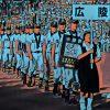 小林誠司の【高校時代】当時の成績と意外な打順…通算本塁打は何本?