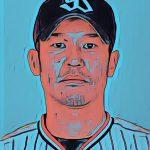 坂口智隆は2016年に結婚してる?式も挙げた?妻は樋口由紀子さん?