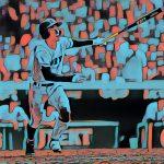 中村奨成の出身地…天才を育てた出身中学や小学校、野球チームとは?