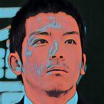 松田宣浩~ソフトバンクの熱男~甲子園出場歴は?高校時代の活躍は?