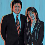 プロ野球選手×女子アナウンサーカップル43組の結婚事情別ランキング~TOP球団は?お相手のテレビ局は?