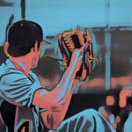野球肘の治療や手術に対応する専門のクリニック・病院【大分県】
