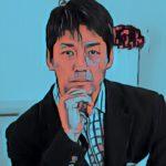 長嶋一茂~高校・大学・プロ時代の成績と年俸の推移…現在の年収は?